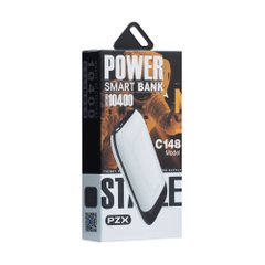 Power Bank Kingleen PZX C148 10400 mAh