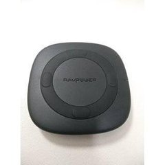 RavPower Wireless Charging Pad 5W Black (RP-PC072)
